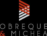 logo-obrequemichea